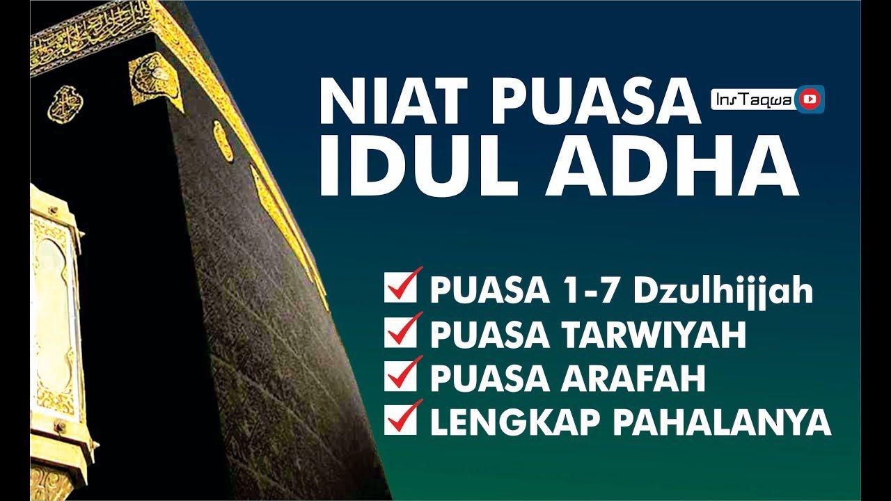 37 Tentang Puasa Ideas In 2021 Arafah Ramadhan Quotes Pray Quotes