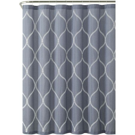 refresh your master bath or guest suite with this chic