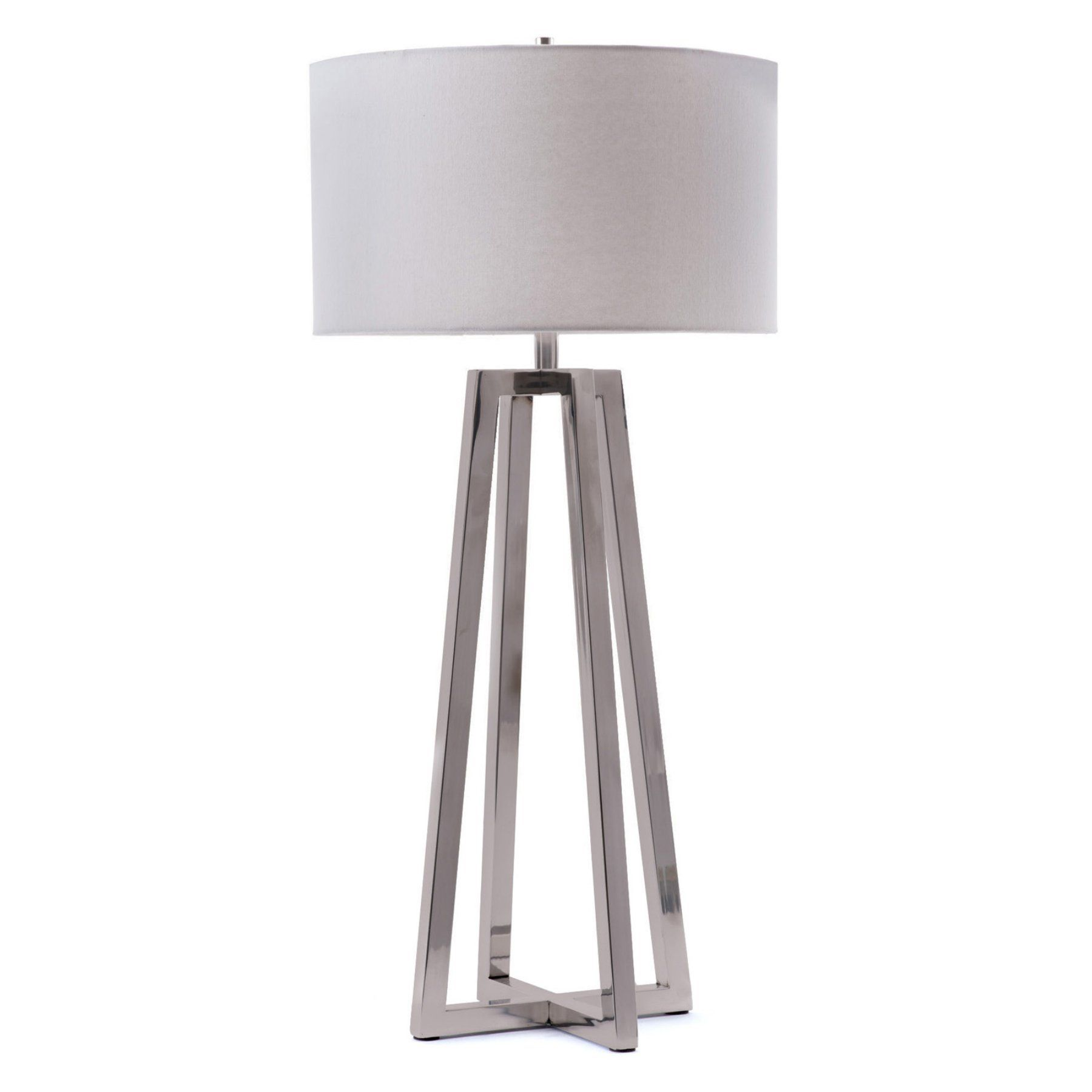 Go Home Jensen Table Lamp 20203 Products