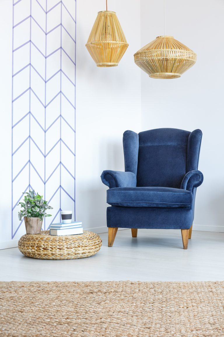 color of the month optimum blue colorfully behr in 2020 on behr paint comparison chart id=27579