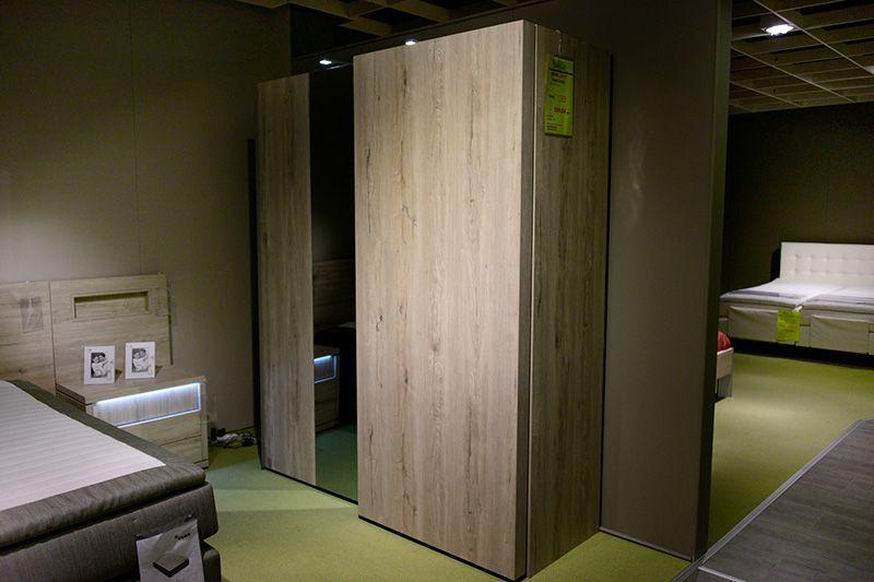 E026 Etna Destockage Destockage Mobilier De Salon Chambre A Coucher Chambre