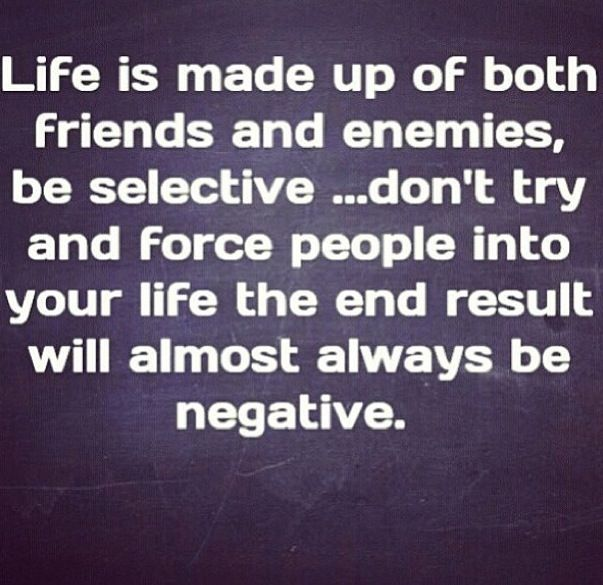 Quotes About Friends And Enemies: Friends And God Quotes