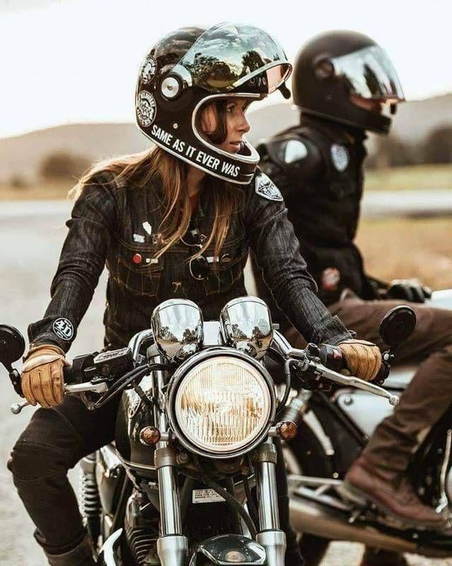Zurück in den Tag … Bobber Bobberbrothers Motorrad Lifestyle Bekleidung Motorrad … – Custom Culture