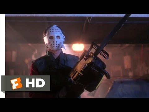 Bend Over and I'll Show You - Christmas Vacation (3/10) Movie CLIP ...