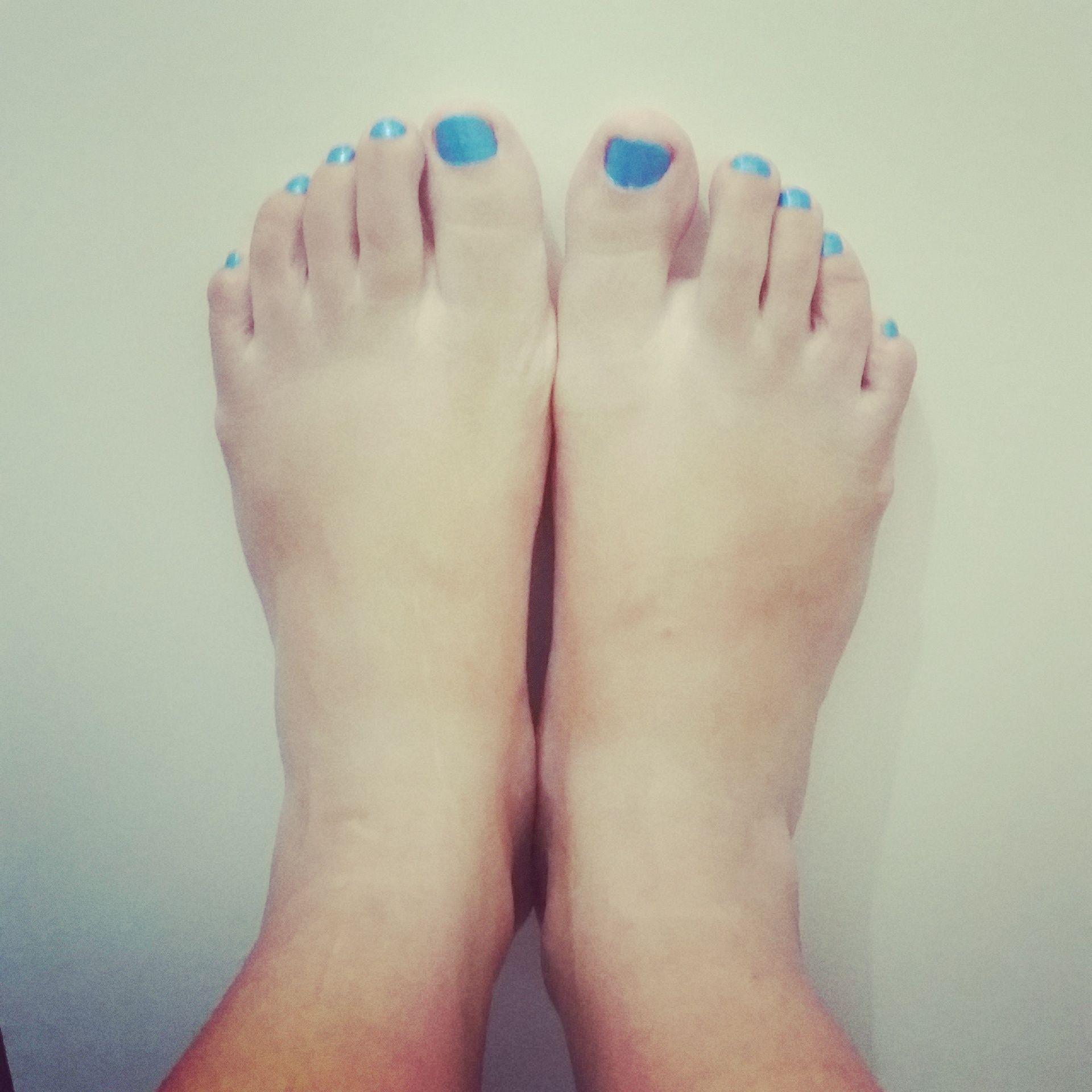 29-03-201 blue