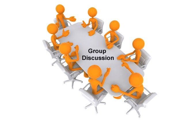 a discussion on the authority in the group of peers Peer group effects on student outcomes: evidence from randomized lotteries by keke liu dissertation submitted to the faculty of the graduate school of vanderbilt.