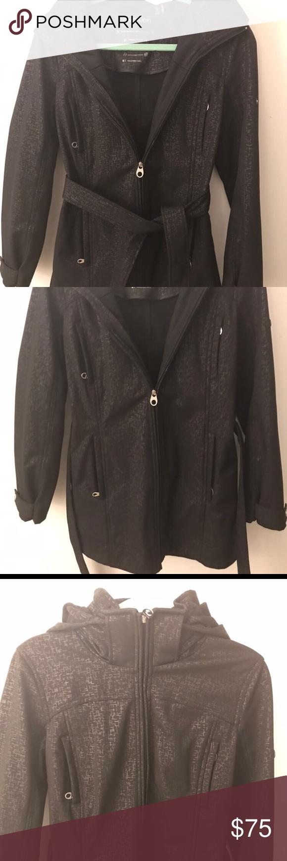 LAST PRICE🌟Calvin Klein all purpose jacket 🛍 Clothes