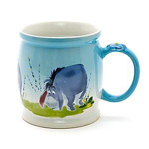 Mug Aquarelle BourriquetStoremug Disney Disney Mug Aquarelle BourriquetStoremug Disney Disney Aquarelle BourriquetStoremug Aquarelle Mug Mug roeCBdx