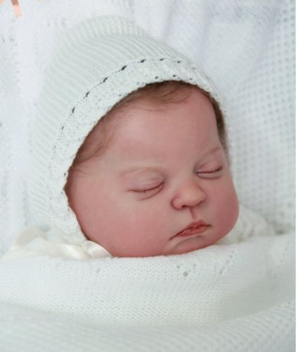 Reborn-Prototype-Baby-Girl-Doll-Princess-Charlotte-PIng-Lau