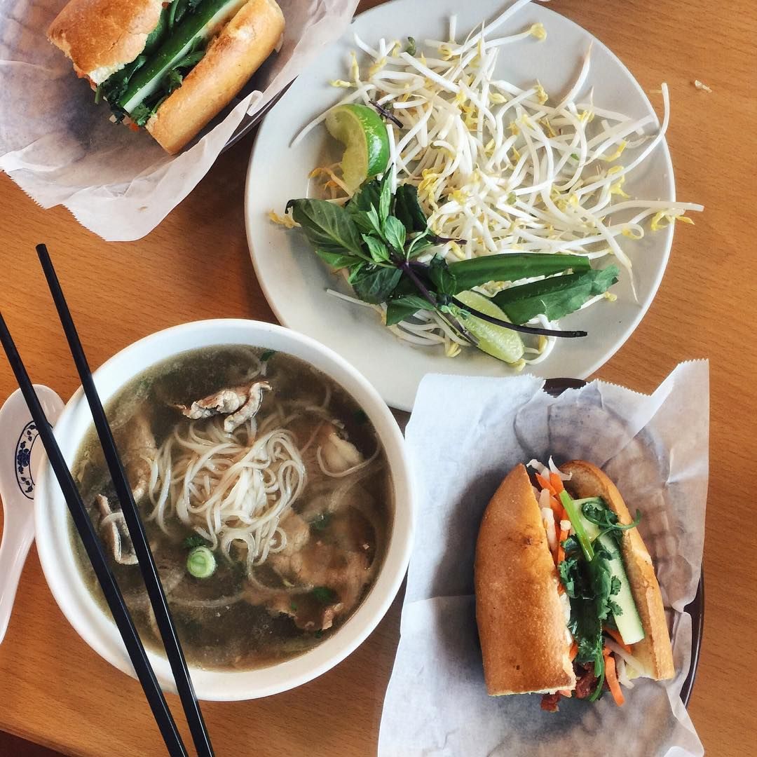 24 decadent atl foods that wont break the bank food