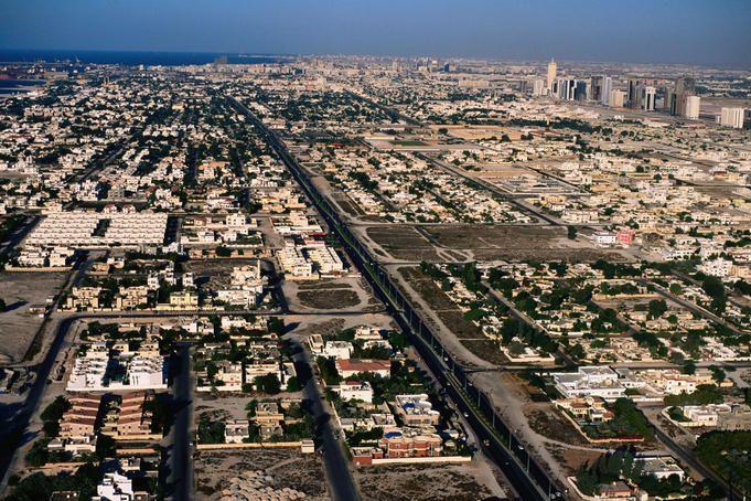 Abu Dhabi Image Gallery Lonely Planet Abu Dhabi Travel Abu Dhabi Aerial View