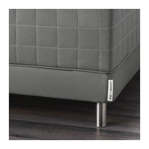 EIDFJORD Base a doghe per materasso - 90x200 cm - IKEA | Soppalco ...