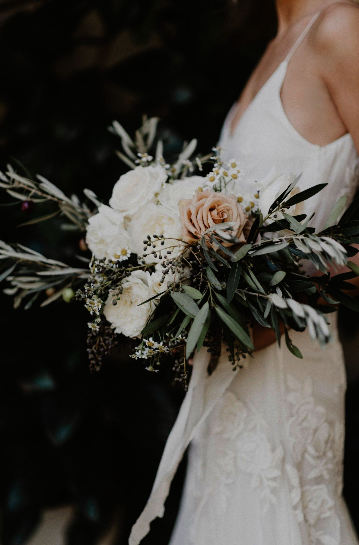 Beautiful wedding bouquets flowers wedding flowers sams club beautiful wedding bouquets flowers wedding flowers sams club izmirmasajfo
