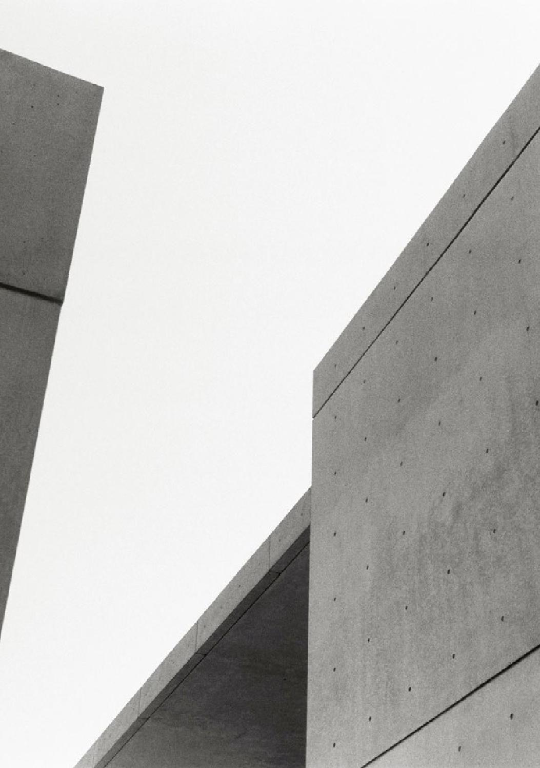 Ensa Paris Val De Seine portfolio nemo liu 2013   architecture portfolio