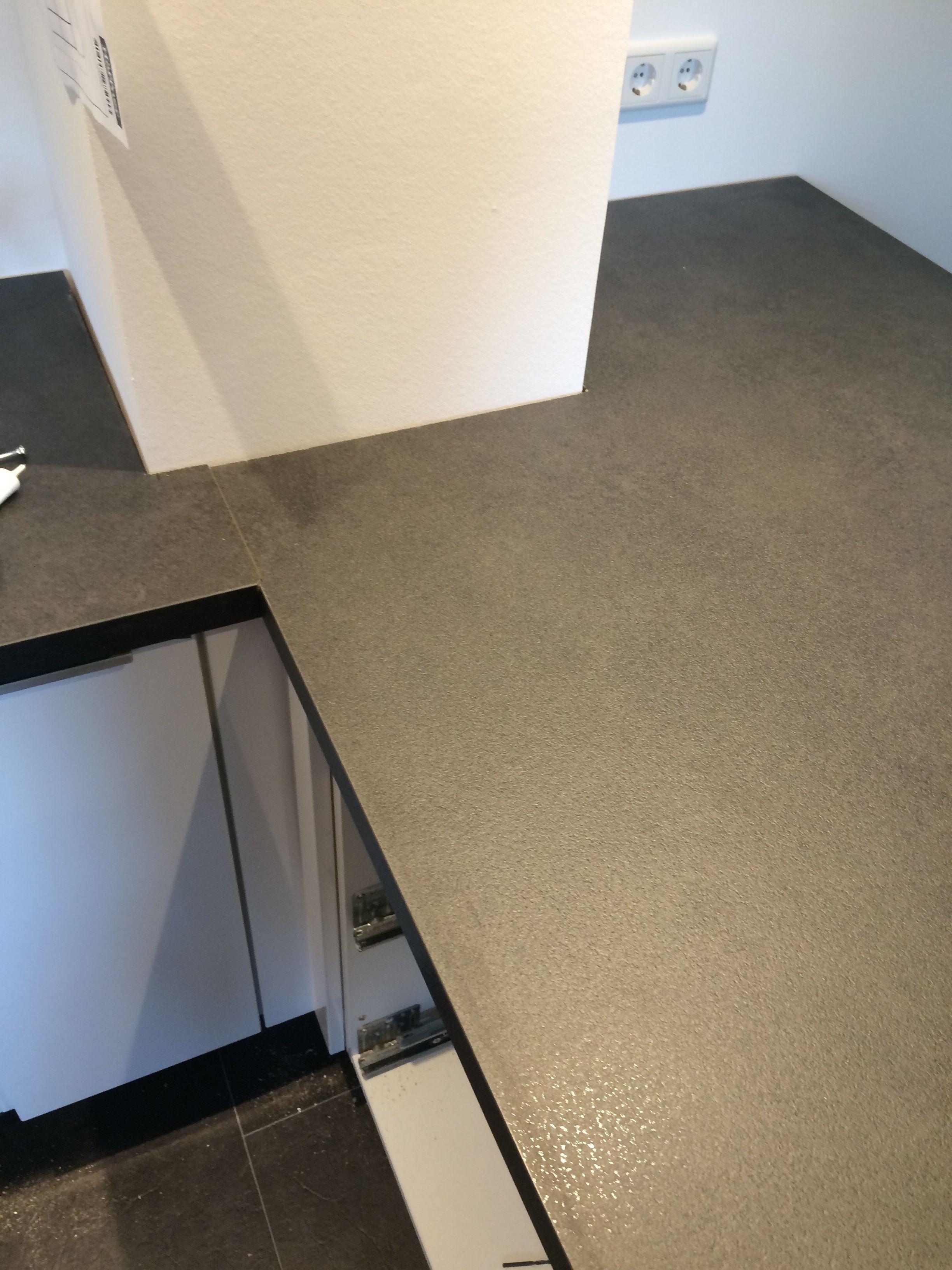 handkreiss ge und stichs ge zum anpassen der k chenarbeitsplatte k chenfans pinterest s ge. Black Bedroom Furniture Sets. Home Design Ideas