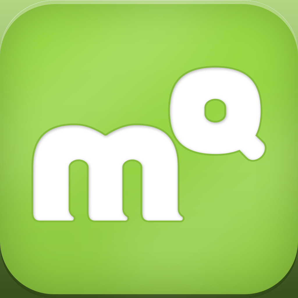 MapQuest Navigation & Maps Navigation map, App, Gps