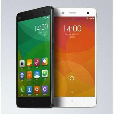 Xiaomi redmi 4 kehadiran xiaomi ke indonesia merupakan hembusan xiaomi redmi 4 kehadiran xiaomi ke indonesia merupakan hembusan udara segar bagi para penggemar hp smartphone android dengan harga terjangkau stopboris Choice Image