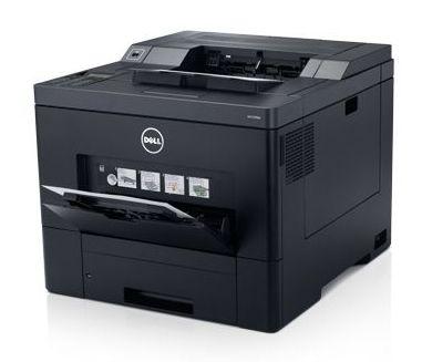 Dell C3760n Driver Mesin Pencetak Printer Driver Printer