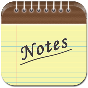Download Notes Android App Seriously One Of The Best Note Taking Apps And More On The Market Today Free Music Apps Little App Music Tones