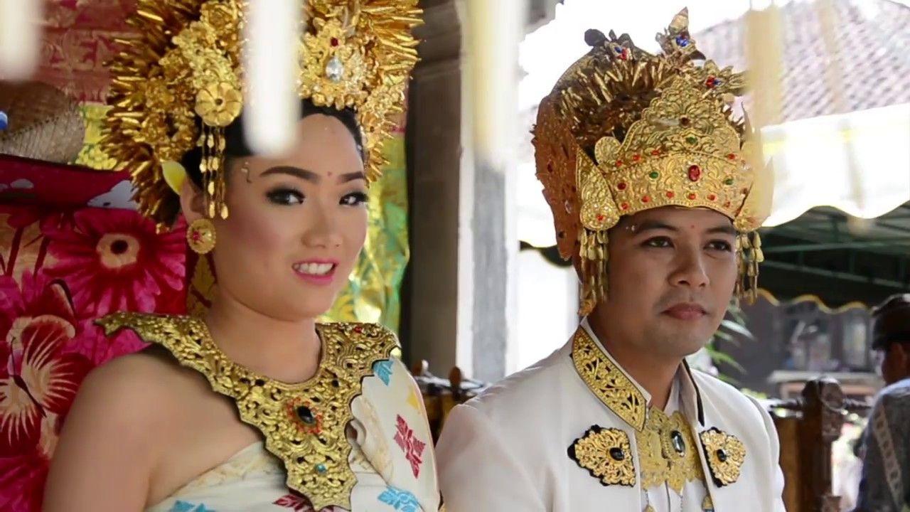 Pin on Bali
