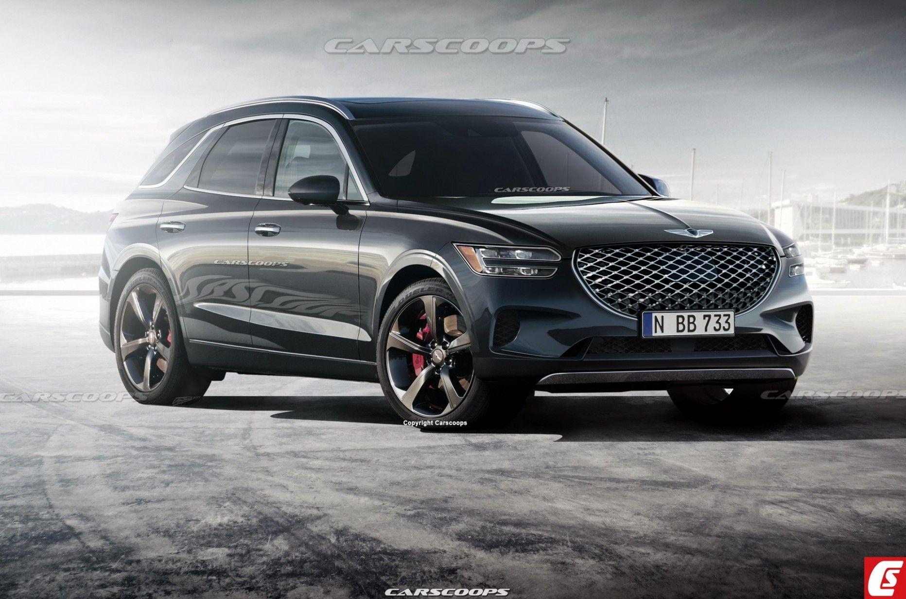 2021 Hyundai Genesis Coupe Prices