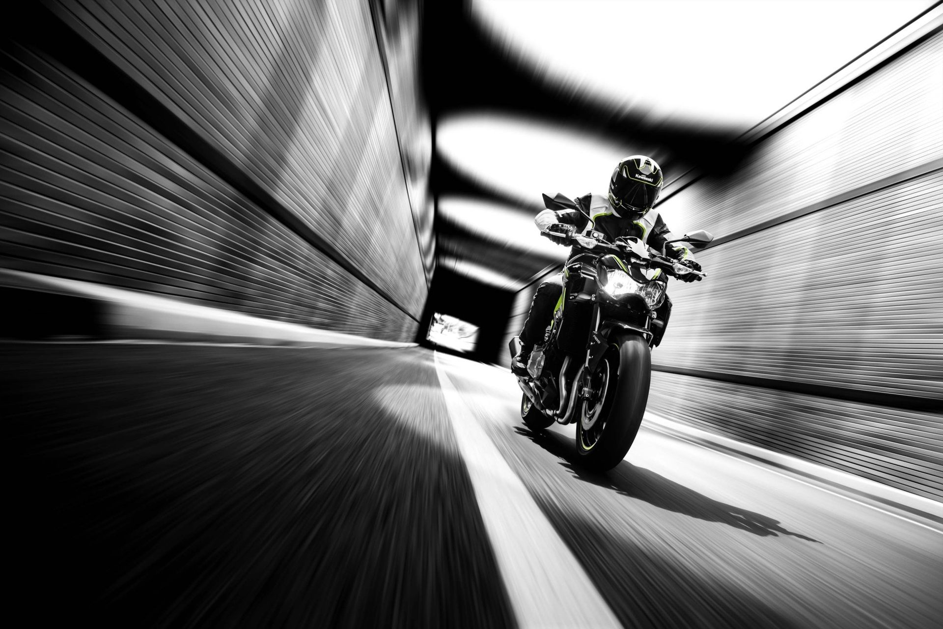 1920x1280 Kawasaki Z900 Abs Download Hd Wallpaper High Resolution