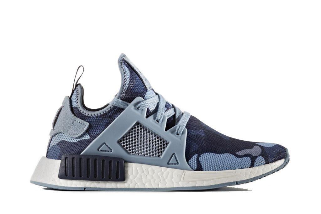 Adidas NMD XR1 \