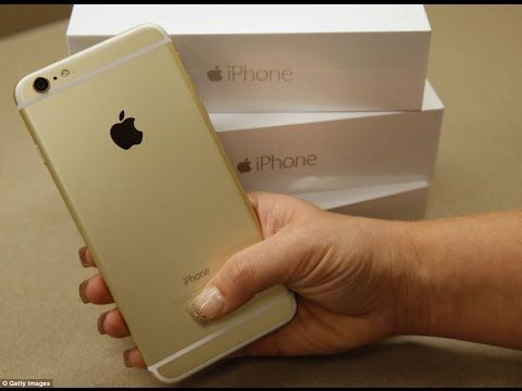 Win A Free Iphone 6 >> How To Win Free Iphone 6 Win A Free Iphone 6 Plus Giveaway