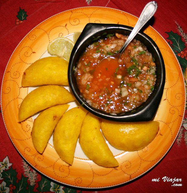 15-exquisitas-comidas-callejeras-de-colombia | Comida callejera ...