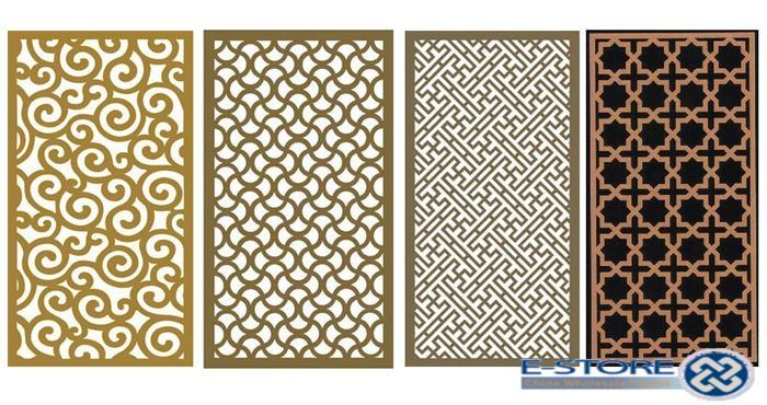 decorative grille panel 103jpg 700370 pixels refinish furniture accessories pinterest divider walls and metals - Decorative Sheet Metal