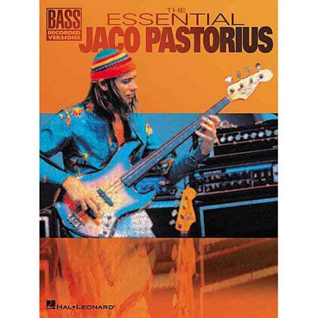 Musical Instruments   Products   Jaco pastorius, Jaco, Music