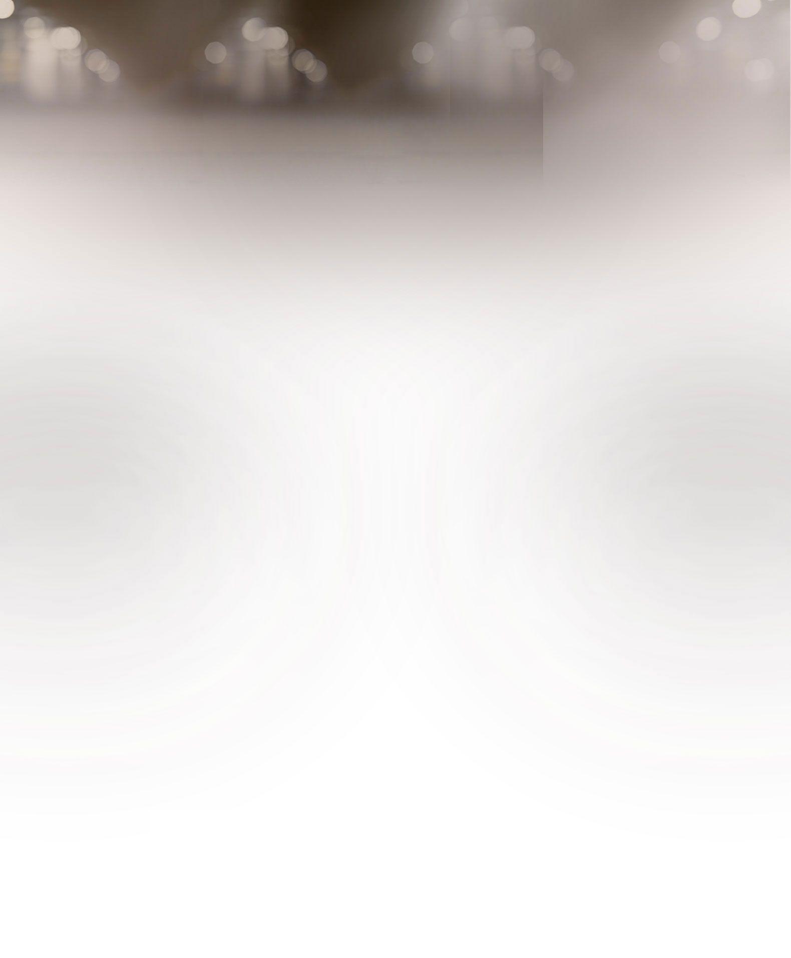 a7324b2876f1 Discount Coupon   Louis Vuitton Outlet