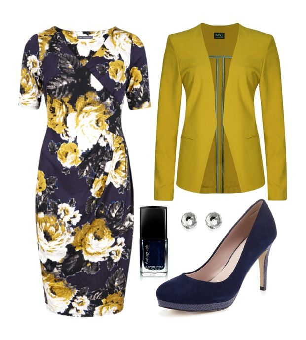 Funeral Guest Outfits