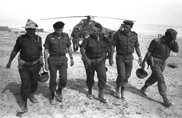Pin On Israeli War Of Independence The Struggles Of The Nation