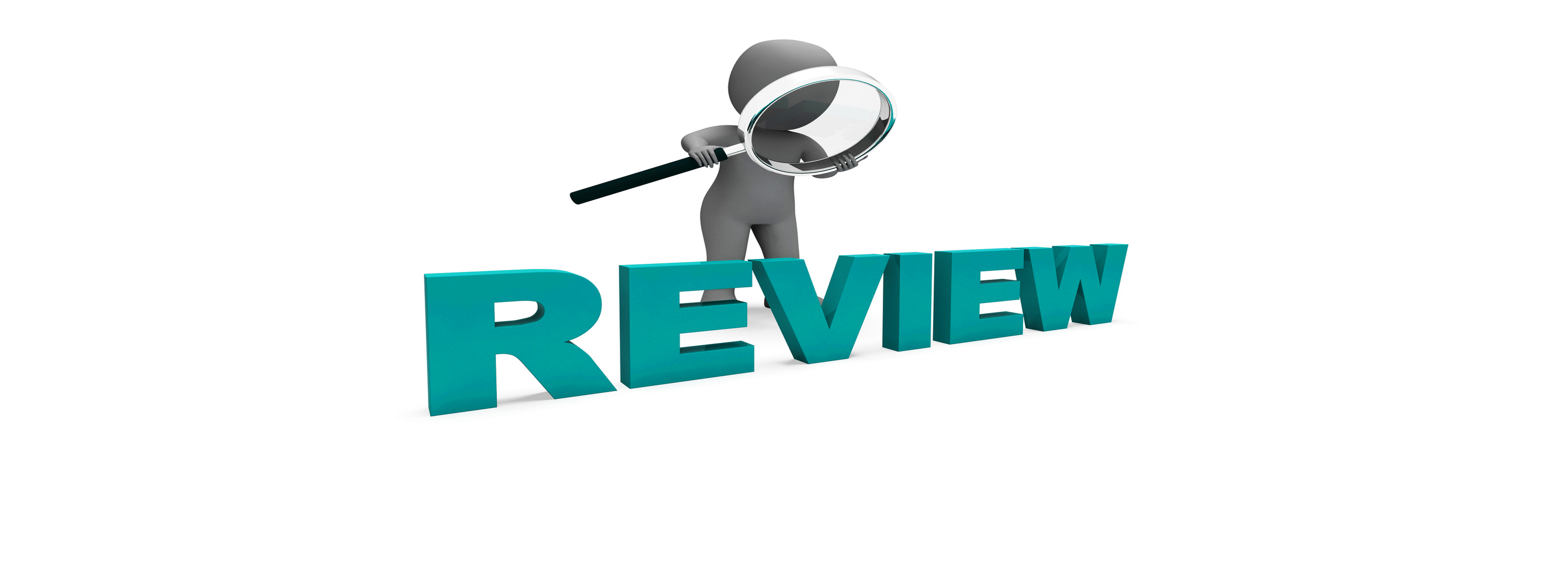 What Makes A Review Effective To A Consumer?   Pinterest   Truths