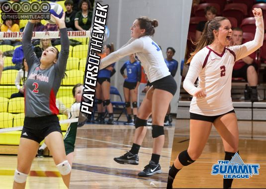 Jessen Recorded A Triple Double And Led Usd To A 3 0 Record While Hahn And Volleyball News Players Sports
