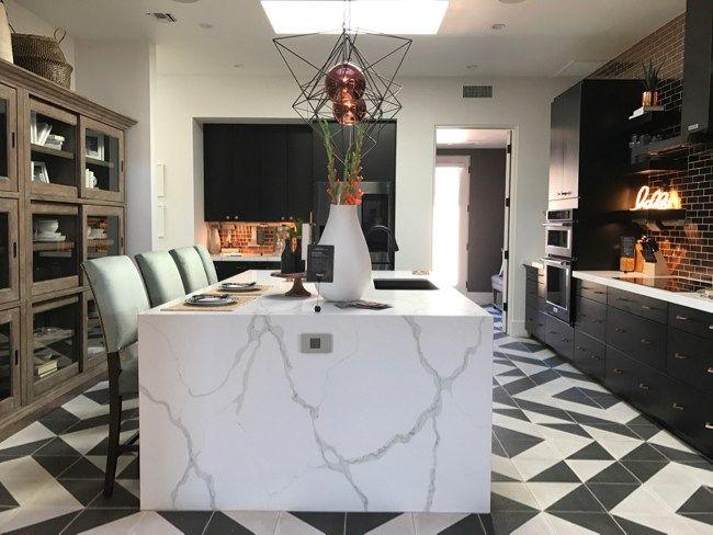 Legrand Lighting Technology And The 2017 Hgtv Smart Home Hgtv