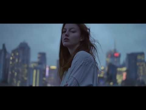 L P Lost On You Official Video Youtube Music Mood My Favorite Music I Tunes