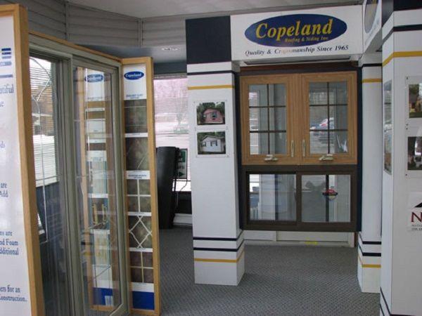 Reliabilt Doors Replacement Parts Door Designs Plans