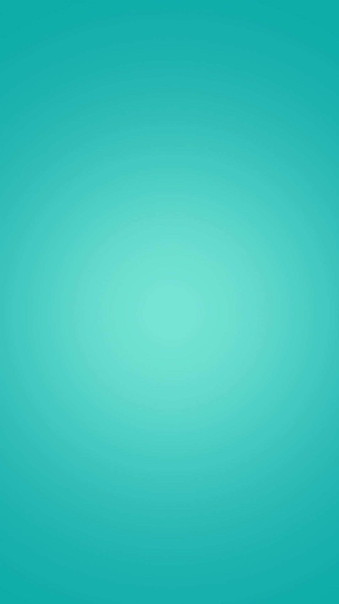 Httpwallpaperformobileorg16856Aqua Wallpaper Iphone