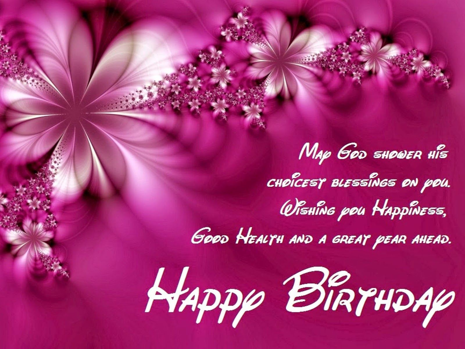 Best Birthday Wishes Quotes It Has 59 Rooms Is Located In Damascus Syria The Average Price
