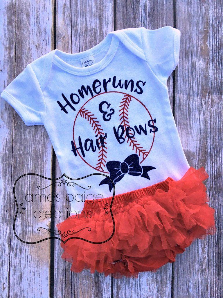 f927d7bd1 Baseball Sister, Baseball Girls, Baby Girl Shirts, Shirts For Girls, Sports  Baby