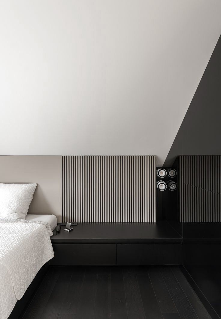 Schlafzimmer · D Design Blog | More Inspiration At Droikaengelen.com   Bedroom By Reid I Senepart