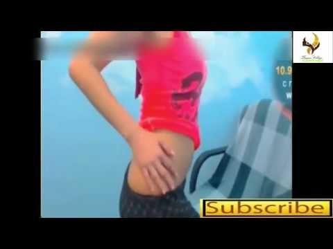Samantha rone pov tube search videos