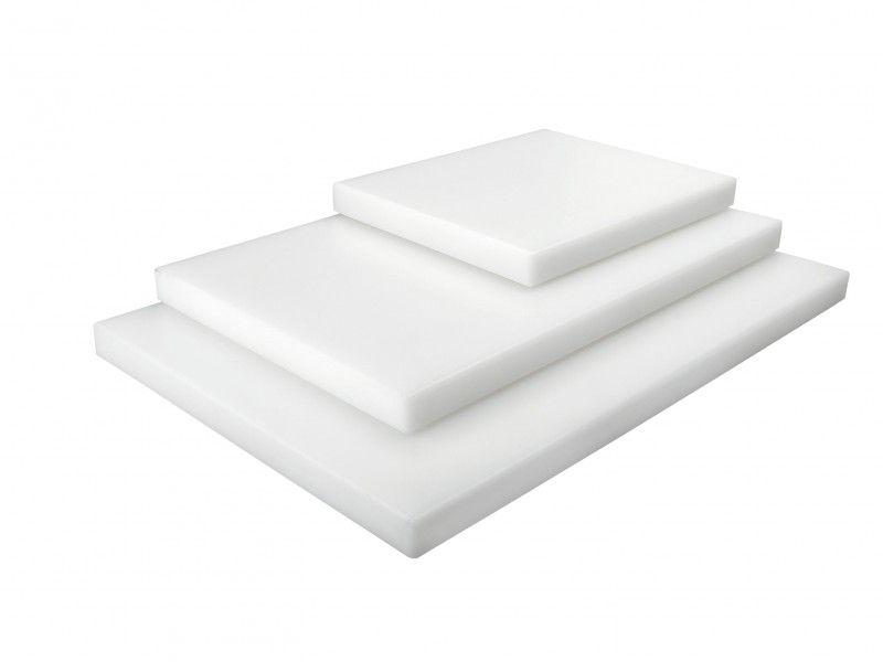 Tablas de cocina de plastico equipo para cortar pinterest for Tablas de corte cocina