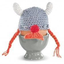 Geschenke zu Ostern - kleine Ostergeschenke: Ideen für Männer & Frauen