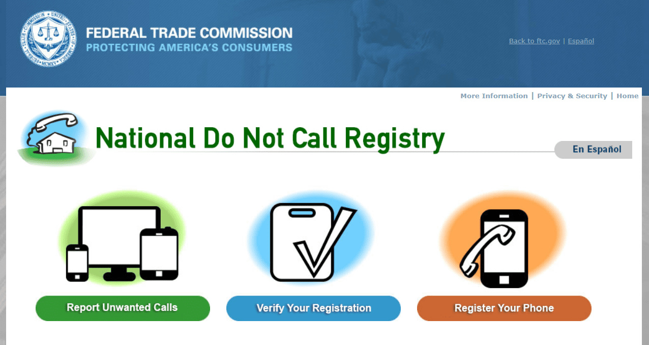 Stop robocalls once and for all with these simple tips
