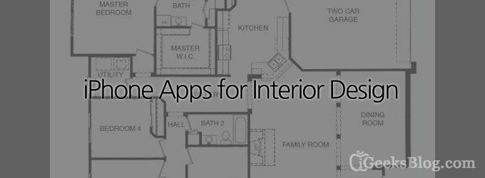 Best interior design apps for iphone to experiment and decorate your house the way you like it test out ideas in virtual rooms with these also dream home virtually rh za pinterest