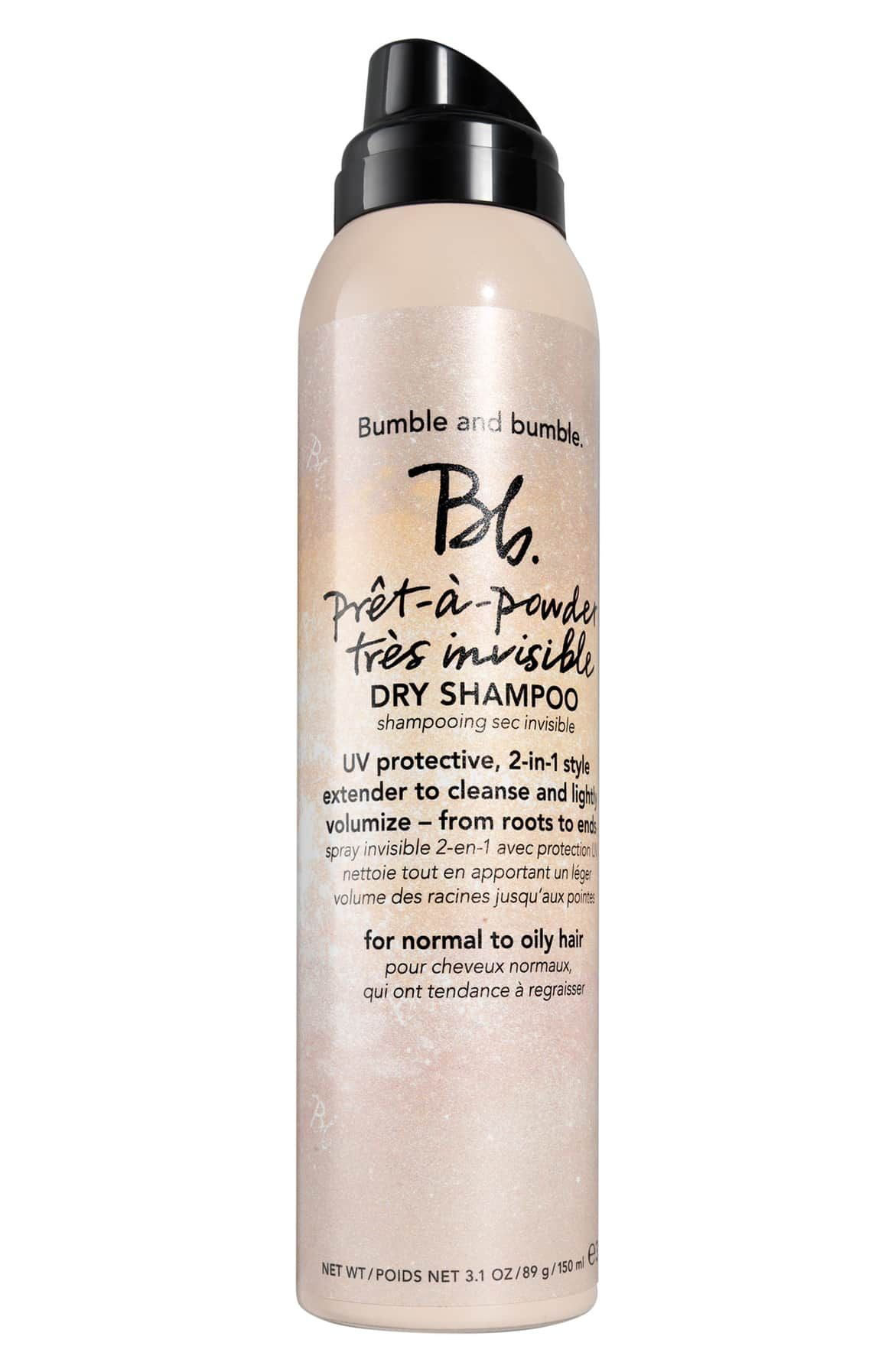 Diy Dry Shampoo Whole Foods Market Diy Dry Shampoo Dry Shampoo Homemade Hair Products