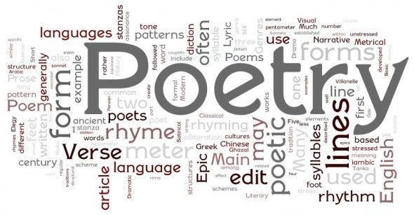 Image result for the word poem